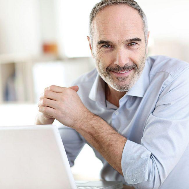 kunden-langfristig-begleiten