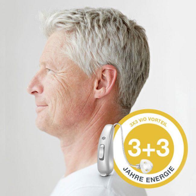 sicherheit-plus_3_Jahre_Energie
